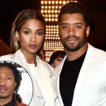 Caitlyn Jenner in one sided Republican lovefest and Future not hot for Russell Wilson