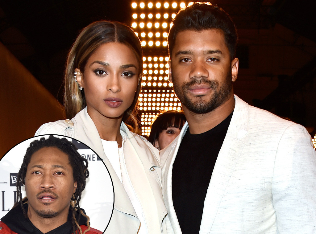 future not so hot on russell wilson 2016 gossip
