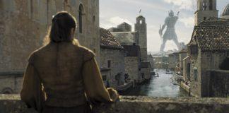 game of thrones 607 broken man hound lives 2016 images