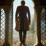 'Game of Thrones' 610 Winds of Winter aka Cersei Lannister blows up GOT