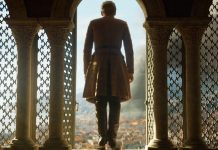 game of thrones 610 tommen suicide jump