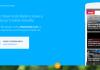 google new website testing tool 2016