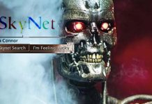 google vs skynet robopocalypse revisited 2016 tech