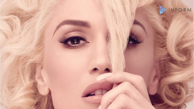 gwen stefani not engaged 2016 gossip