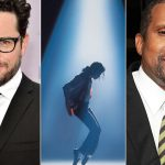 J.J. Abrams takes on Michael Jackson and Caitlyn Jenner's Father's Day