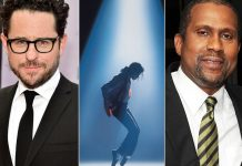 J.J. Abrams takes on Michael Jackson and Caitlyn Jenner's Father's Day 2016 gossip