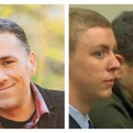 Heroes and Zeros: John Pavlovitz vs Brock Turner Supporters