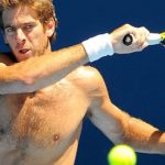 Juan Martin del Potro could make ATP Stuttgart Final