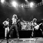 "Jury stands behind Led Zeppelin in ""Stairway to Heaven"" copyright case"
