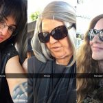 keeping up with the kardashians 1205 faking it with khloe kendal and kylie 2016 images