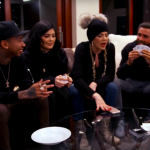 kuwtk playing games scott dissick tyga 2016
