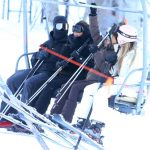 kuwtk vail ski trip
