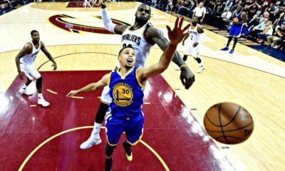 Tim Donaghy claims NBA is rigged and opens sports handicapping site - Movie TV Tech Geeks News
