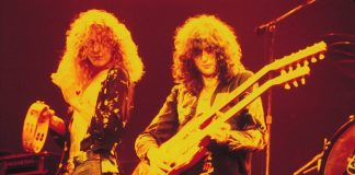 "Led Zeppelin ""Stairway to Heaven"" trial hits closing arguments 2016 images"