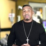 'Love & Hip Hop Atlanta' 512 Stevie confesses