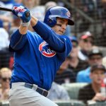 Major League Baseball Update: Chicago Cubs best in the bigs