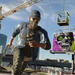 marcus holloway hero of watch dogs 2 2016