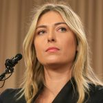 Maria Sharapova receives unfair two-year ban from tennis