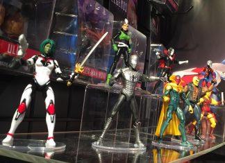 marvel hasbro identity crisis when superhero toys give away movie plots 2016 images