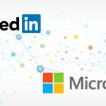 Microsoft's Real Social Network: LinkedIn