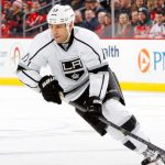 milan lucic ready for oilers