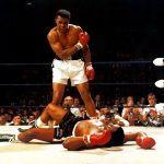 Muhammad Ali: The Passing of The Greatest
