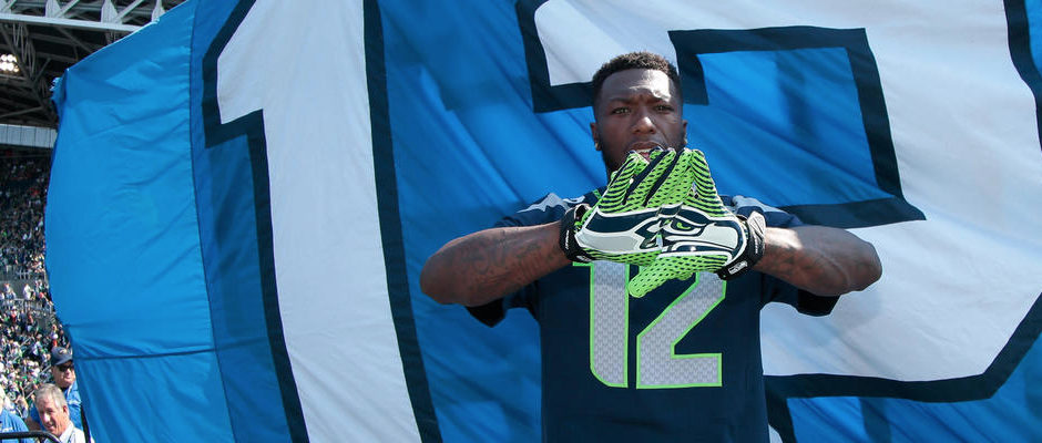 nate robinson earns workout with seahawks 2016 images