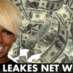 nene leakes highest paid real housewife 2016 gossip