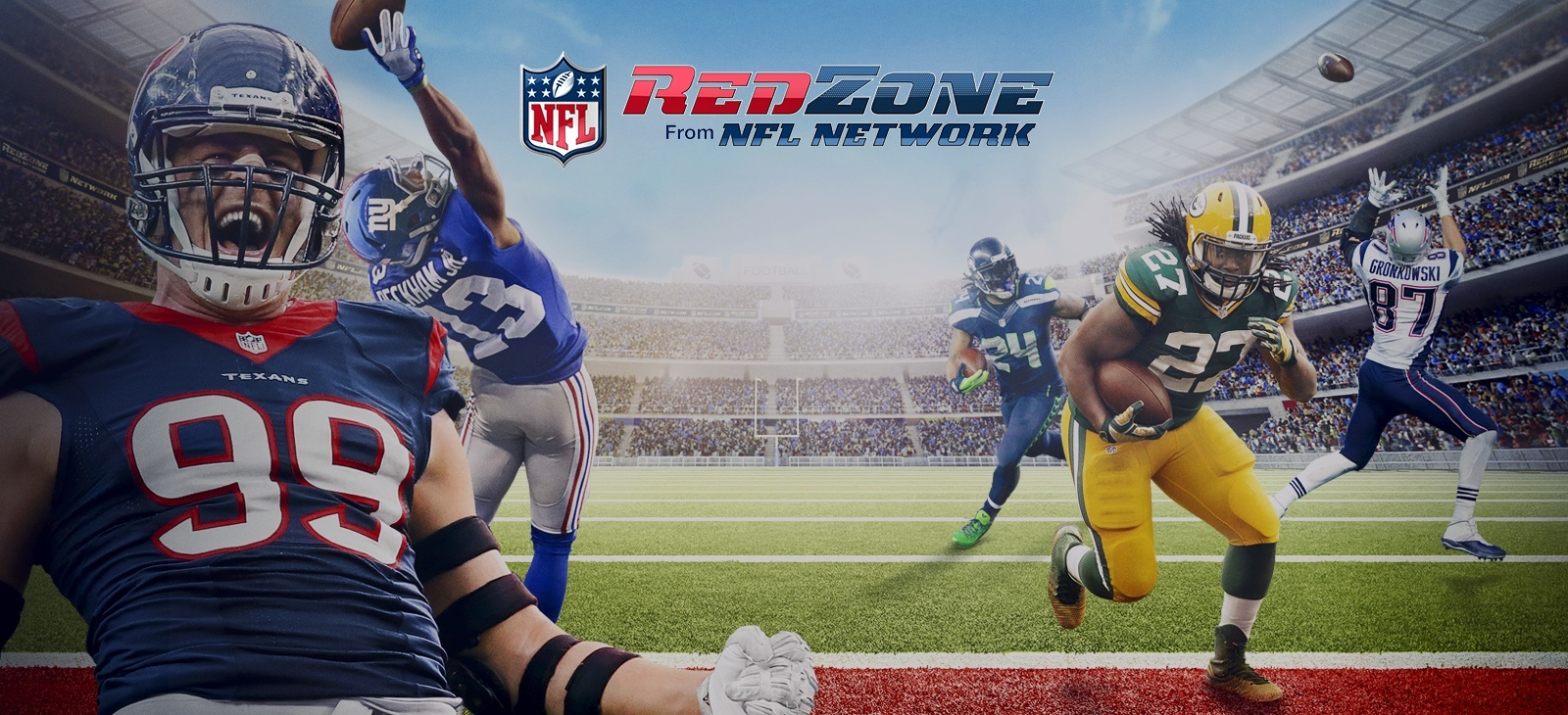 nfl red zone fathers day gift ideas 2016