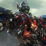 optimus prime the last knight 2016 images