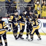 penguins can nearly taste that stanley cup