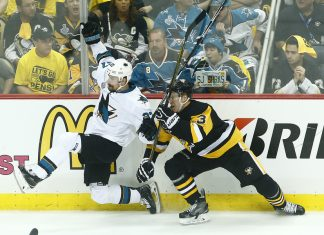 pittsburgh penguins one game away from 2016 stanley cup nhl images