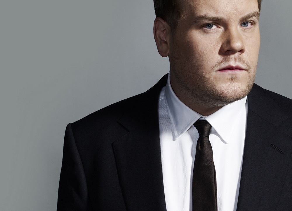pressure's on james corden for tony hosting gig 2016 images