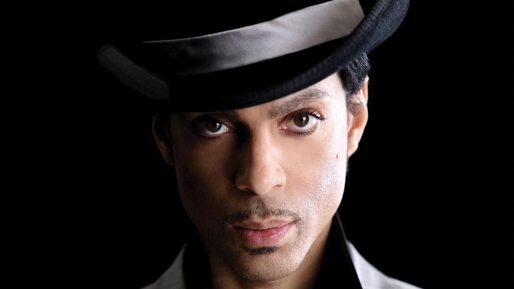 prince;s saga will play out for some time 2016 images