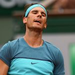 rafael nadal loses out on 2016 french open roland garros