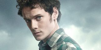 rip anton yelchin actor dies in freak carcaccident at 27 2016 images
