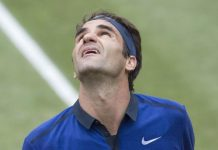 roger federer out of stuttgart - atp halle 2016 next tennis images