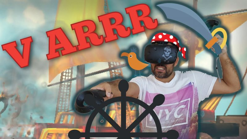some side effects for virtual reality headsets 2016