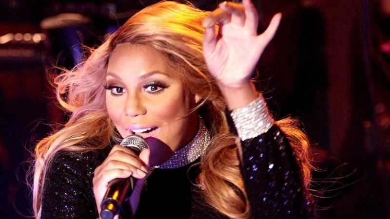 tamar braxton fans get real 2016 images