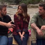 the bachelorette 1204 jojo threeway date with chad and alex