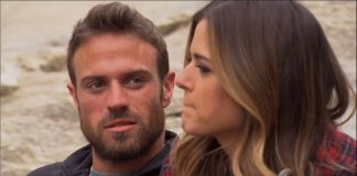 the bachelorette 1204 timebomb chad goes home to explode 2016 images