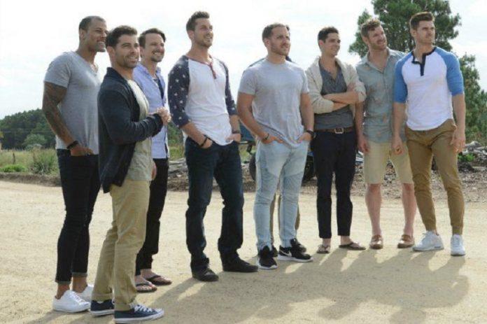 the bachelorette 1205 uruguay chads return 2016 images