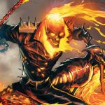 The convoluted world of Ghost Rider: Which one will Netflix get?