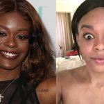 the whitewashing of azealea banks among other celebrities 2016 images