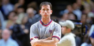 tim donaghy claims nba is rigged and opens sports handicapping site 2016 images