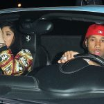 tyga back with kylie jenner ntyga back with kylie jenner new grill 2016 gossipew grill 2016 gossip