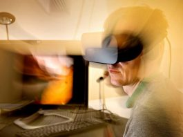 virtual reality headsets should be banned 2016 images