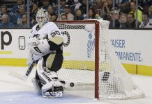 winners and losers following pittsburgh penguins 2016 nhl stanley cup win images