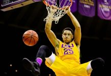 2016 nba draft first round includes ben simmons and jc penney images