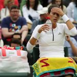 2016 Wimbledon Recap: Biggest women's losers